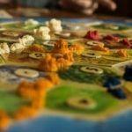 Donde comprar Los juegos de mesa antiguos - Top 20