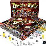 Donde comprar Zombies juego de mesa - Top 20
