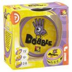 Los mejores Dobble juego de mesa alcampo del 2020 - 20 mas vendidos