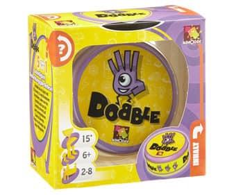 Los mejores Dobble juego de mesa alcampo del 2020 - 20 mas vendidos 2