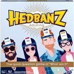 Los mejores Juego de mesa hedbanz adultos del 2020 - 20 mas vendidos