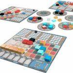 Los mejores Juegos de mesa adultos azul del 2020 - 20 mas vendidos