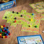 Los mejores Juegos de mesa adultos toysrus del 2020 - 20 mas vendidos