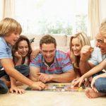 Los mejores Juegos de mesa familia adultos del 2020 - 20 mas vendidos