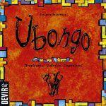 Los mejores Juegos de mesa ubongo del 2020 - 20 mas vendidos