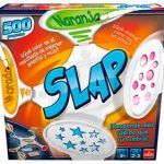 Los mejores Slap juego de mesa alcampo del 2020 - 20 mas vendidos