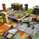 Mejor web para comprar Juegos de mesa antiguos de estrategia - Los 20 mejores