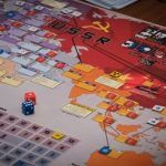 Mejor web para comprar Juegos de mesa antiguos españa - Los 20 mejores