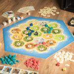 Mejor web para comprar Juegos de mesa de estrategia - Los 20 mejores