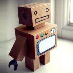 Mejor web para comprar Juegos de mesa divertidos con material reciclado - Los 20 mejores