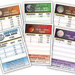 Mejor web para comprar Juegos de mesa kilometro 0 - Los 20 mejores