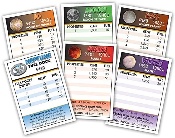 Mejor web para comprar Juegos de mesa kilometro 0 - Los 20 mejores 2