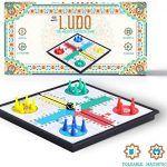 Mejor web para comprar Juegos de mesa ludo para 2 jugadores - Los 20 mejores