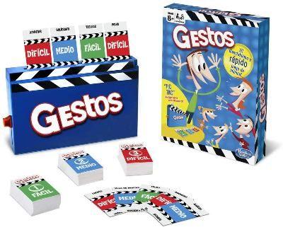 Mejor web para comprar Juegos de mesa niños 7 años - Los 20 mejores 2