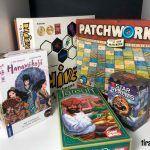 Mejor web para comprar Juegos de mesa para adultos la plata - Los 20 mejores