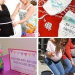 Mejor web para comprar Juegos de mesa para baby shower divertidos - Los 20 mejores