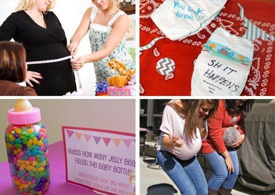 Mejor web para comprar Juegos de mesa para baby shower divertidos - Los 20 mejores 2