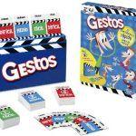 Mejor web para comprar Juegos de mesa para niños de 2 y 3 años - Los 20 mejores