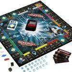 Mejor web para comprar Juegos de mesa ps4 - Los 20 mejores