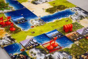 Mejor web para comprar Juegos de mesa raros y divertidos - Los 20 mejores