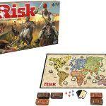 Mejor web para comprar Juegos de mesa risk - Los 20 mejores