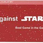 Mejor web para comprar Juegos de mesa star wars - Los 20 mejores
