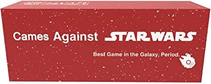 Mejor web para comprar Juegos de mesa star wars - Los 20 mejores 2