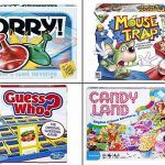 Mejor web para comprar Juegos de mesa tradicionales - Los 20 mejores