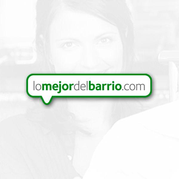 Mejor web para comprar Juegos de mesa vallecas - Los 20 mejores 2
