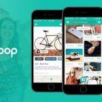 Mejor web para comprar Juegos de mesa wallapop - Los 20 mejores