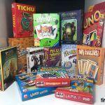 Mejor web para comprar Juegos de mesa y cartas - Los 20 mejores