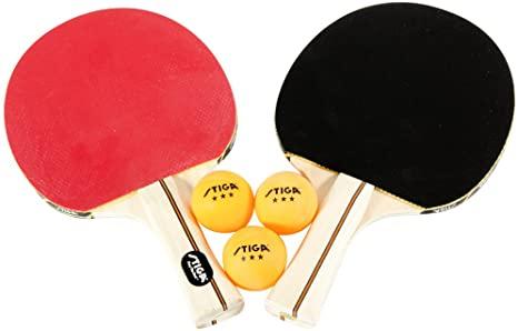 Mejor web para comprar Juegos de tenis de mesa para 2 jugadores - Los 20 mejores 2